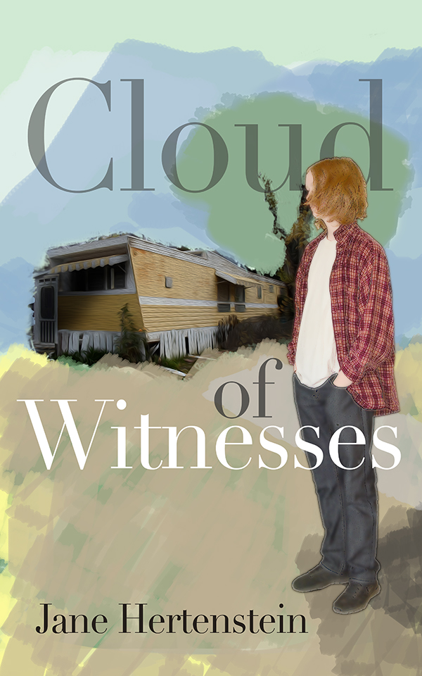 Hertenstein-CloudOfWitnesses-5x8-CoverDesign-600x960 (2)